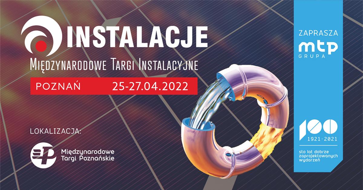 instalacje_jub_1200x628